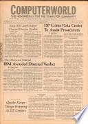 21 Aug 1978