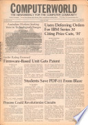 20 Aug 1979