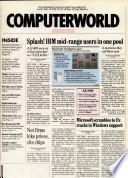 27 Jun 1988