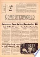 28 May 1975