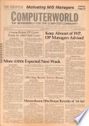 10 Mar 1980