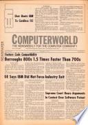 17 Dec 1975