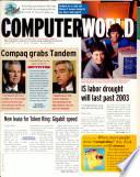 30 Jun 1997