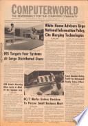 31 Jan 1977