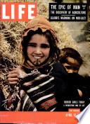 16 Apr 1956