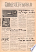 11 Jul 1977