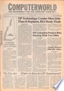 2 Nov 1981