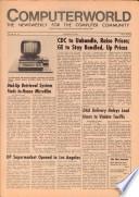 24 Sep 1969