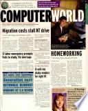 6 Oct 1997