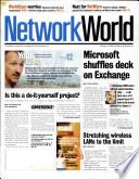 14 Oct 2002