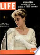 9 Apr 1956