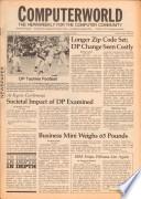 2 Oct 1978