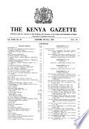 9 May 1961