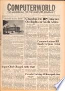 29 May 1978