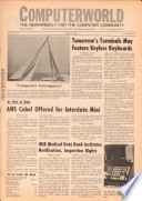 28 Aug 1974