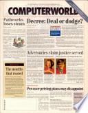 25 Jul 1994