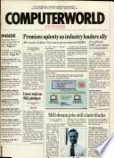 18 Jan 1988