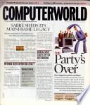 3 Sep 2001