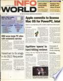 5 Jul 1993