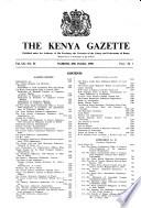 28 Oct 1958