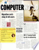 17 Nov 1997