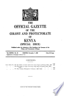 7 Nov 1935