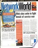 25 Sep 2000