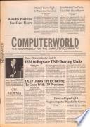 9 Nov 1981