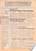 14 Aug 1974