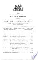 28 Sep 1921