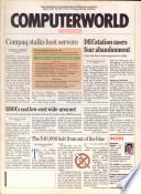 25 May 1992