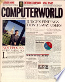 15 Nov 1999