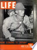 16 Aug 1943