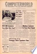 29 Aug 1973