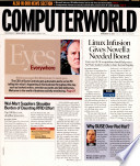10 Nov 2003