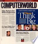 7 Jun 2004