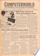 30 Oct 1978