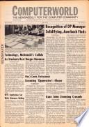 4 Jun 1975