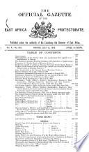 15 Jul 1908
