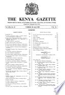 5 Apr 1960