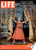 22 Nov 1954