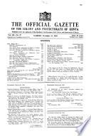 14 Nov 1950