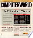 29 Apr 2002