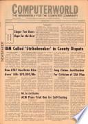 29 Mar 1976