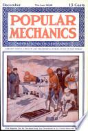 Dec 1909