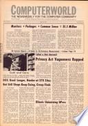 30 Apr 1975
