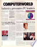 5 Dec 1994