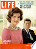 24 Aug 1959