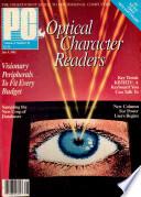 9 Jul 1985