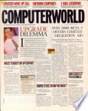 26 Apr 1999